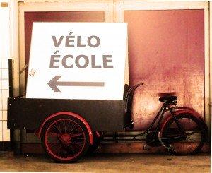 Vélo-école ve-300x245